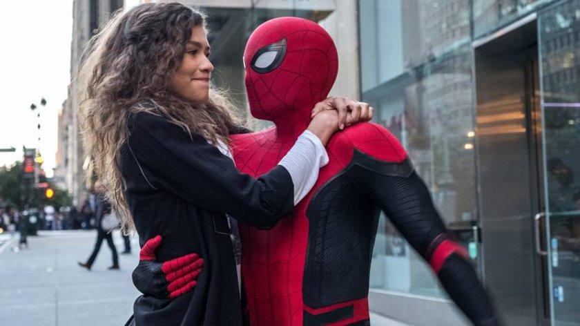 """MCU-Aus immer wahrscheinlicher: Marvel-Star spricht über Abschied nach """"Spider-Man: No Way Home"""""""