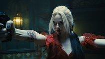 """Hass von DC-""""Fans""""? """"The Suicide Squad""""-Regisseur äußert sich zu fiesen Attacken gegen seinen Film"""