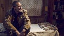 """Nach """"The Walking Dead""""-Experiment: Negan-Star bestätigt Gespräche über eigene Serie"""