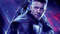 """""""Hawkeye""""-Serie: Start, Handlung und Besetzung"""