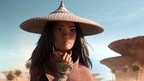 """""""Raya und der letzte Drache"""": Der perfekte Familienfilm für die Corona-Pandemie"""