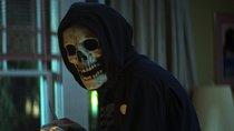 Trailer zum großen Netflix-Horror-Event: Diesen Sommer startet eine neue Trilogie in nur drei Wochen