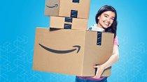 Amazon Prime Student: Kosten, Anmeldung und Kündigung – Alle Infos