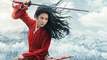 """Bald auf Disney+: Preis für """"Mulan"""" fällt in Deutschland kleiner aus"""
