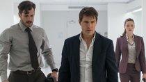 """Doch kein Film mit Tom Cruise in 2021: """"Mission: Impossible 7"""" und """"Top Gun 2"""" verschoben"""
