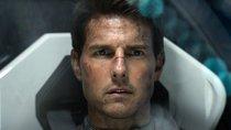 Für Weltraum-Dreh: Tom Cruise sichert Riesenbudget mit nur einem Anruf