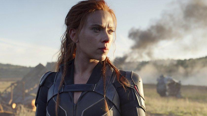 "Kontroverse Szene aus ""Avengers: Endgame"": MCU-Star steht hinter Figuren-Tod"