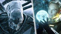 """Neuer """"Alien""""-Film in Arbeit – aber """"Prometheus""""-Geschichte geht nicht weiter"""