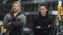 """""""Loki"""": Herzzerreißendes Detail zum MCU-Tod rührt Marvel-Fans zu Tränen"""