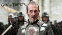 """""""Game of Thrones""""-Darsteller findet keine schönen Worte zur Serie"""