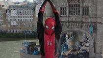 """""""Spider-Man 3"""": Marvel-Boss Kevin Feige verrät internen Titel für den MCU-Film"""
