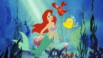 """""""Arielle""""-Remake: Melissa McCarthy ist als Meerhexe Ursula im Gespräch"""