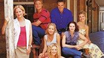 """Was wurde aus dem """"McLeods Töchter""""-Cast?"""