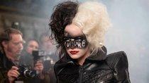 """""""Cruella"""" jetzt bei Disney+ im VIP-Zugang sehen: So gut ist die Disney-Neuverfilmung mit Emma Stone"""