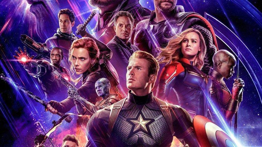 MCU-Chef verkündet wichtige Änderung: Jetzt herrschen neue Regeln bei Marvel-Filmen und -Serien