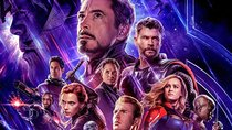 """MCU-Film der Superlative: Darum wird """"Thor 4"""" quasi zu """"Avengers 5"""""""