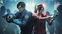 """Erstes Foto zum """"Resident Evil""""-Reboot: Jetzt beginnt der richtige Horror"""
