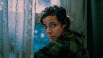 """Jetzt bei Netflix: Neuer Horrorfilm verspricht euch """"Niemand kommt hier lebend raus"""""""