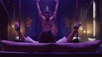 """Fragwürdiger Netflix-Hit """"365 Days"""" als schlechtester Film bei der Goldenen Himbeere nominiert"""