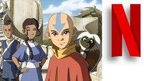 Netflix haucht gefloppter Zeichentrick-Verfilmung neues Leben ein