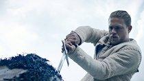 Episches Fantasy-Spektakel jetzt bei Amazon Prime – doch im Kino floppte es gewaltig