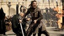 """Wie bei """"The Witcher"""": Netflix plant Serien-Universum für """"Assassin's Creed"""""""