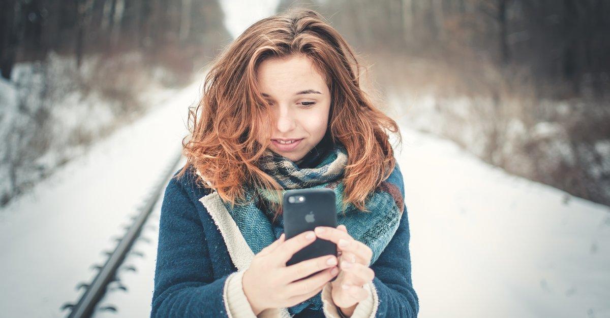 Tarif-Schnäppchen: 10 GB LTE-Datenvolumen und Allnet-Flat für 14,99 Euro im Monat