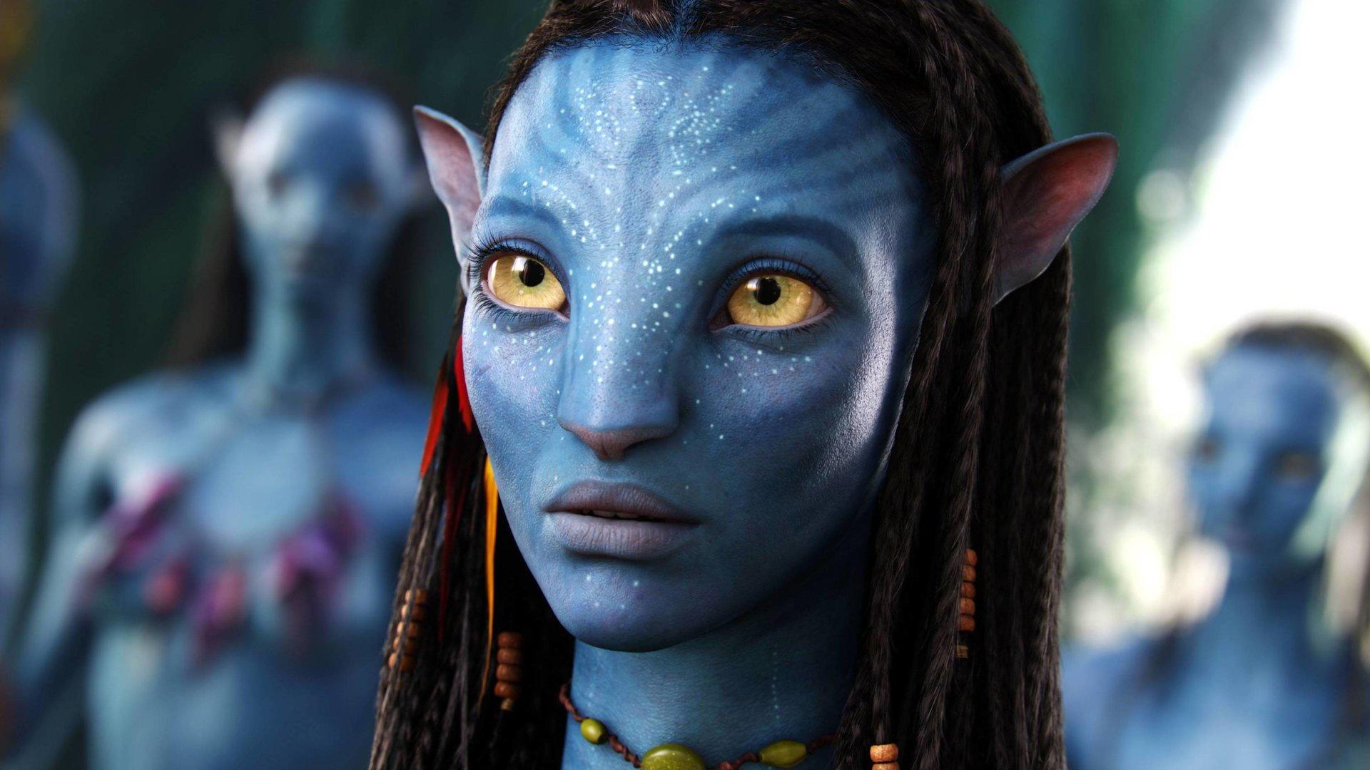 """""""Avatar 2""""-Star verrät: So kompliziert ist der Dreh für den Mega-Film wirklich"""