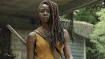 """""""The Walking Dead""""-Liebling Michonne wird ersetzt: Übernimmt Yumiko ihre Rolle?"""