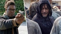 """Rätsel seit 4 Jahren: Neue """"The Walking Dead""""-Serie könnte verschwundene Figur zurückbringen"""