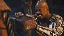 """""""Mortal Kombat""""-Fans erwartet ein Gemetzel: FSK für neuen Film bestätigt"""