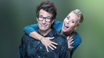 """""""Dschungelcamp"""" 2021: Live-Stream, TV-Sendezeiten und Wiederholung"""