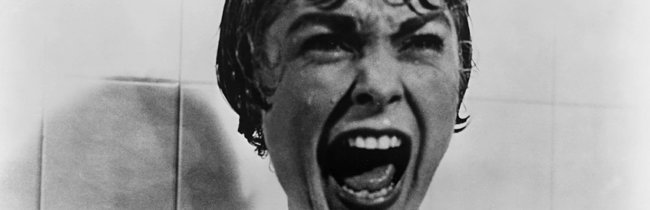Die 26 besten Horrorspiele aller Zeiten – Aaaaaaaaaaah!