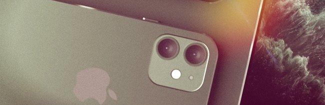 iPhone 9 entzaubert: Wahrheit trifft auf Traum vom schöneren Apple-Handy