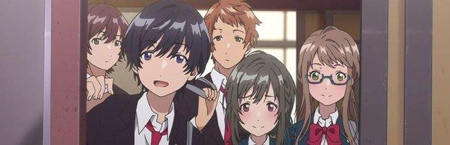 Amazon Prime Video: Die 20 besten Animes im Stream