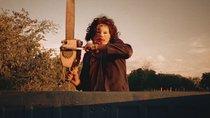 "Leatherface kehrt zurück: ""Texas Chainsaw Massacre"" bekommt vielversprechende Neuverfilmung"