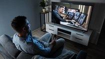 Fernseher bis 500 Euro (4K UHD 55 Zoll): Die besten Angebote