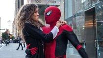 """Marvel-Star wird gejagt: Endlich erste Infos zur verrückten """"Spider-Man 3""""-Handlung"""