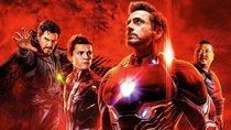 Riesige Marvel-Klage: Disney droht, Kontrolle über MCU-Helden zu verlieren
