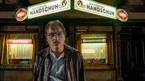Nichts für schwache Nerven: Brutaler deutscher Horror-Krimi ab sofort bei Netflix