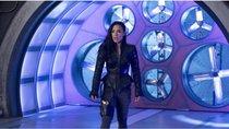 """""""The Flash"""": Staffel 5 im Free-TV, als Wiederholung & im Stream sehen"""