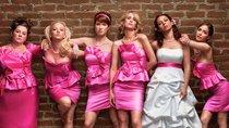 Die 10 besten Hochzeitsfilme: Handlung, Stream und IMDb-Bewertung