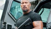 """Fast & Furious 9"": John Cena als Ersatz für Dwayne Johnson bestätigt"