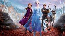 """""""Die Eiskönigin 3"""": Hoffnung auf einen dritten Teil ist noch berechtigt"""