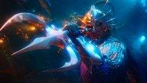 """Aquaman 2""-Star verrät: Aquamans böser Bruder Orm kehrt zurück"