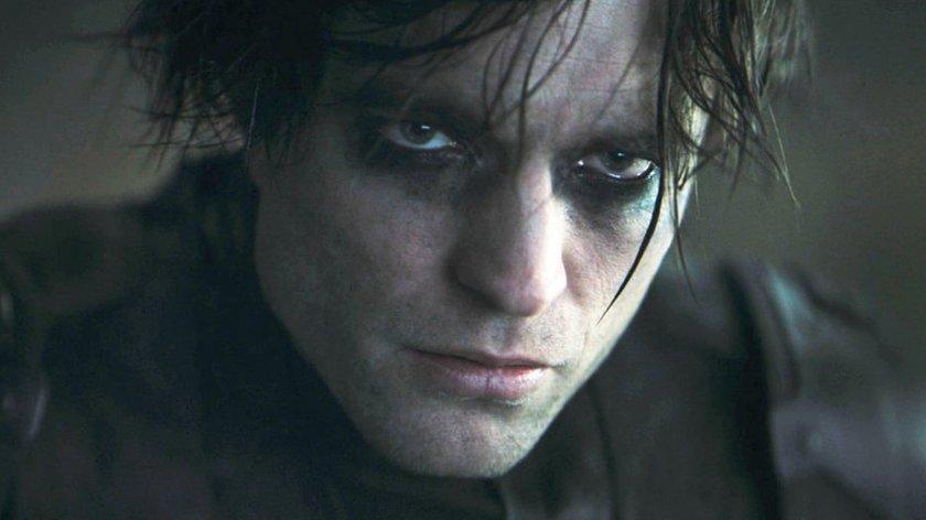 """Neue """"The Batman""""-Bilder zeigen den schaurigen Bösewicht, Catwoman und viel mehr"""