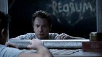 """Nach """"Doctor Sleep"""": Dämonische Buchverfilmung soll Stephen-King-Fans das Fürchten lehren"""