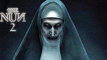 """""""The Nun 2"""" geplant: Wann erscheint er in den Kinos?"""