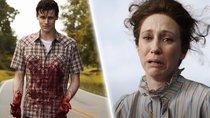 """Erster Trailer zu """"Conjuring 3"""": Das Horror-Spektakel geht auf völlig neue Art weiter"""