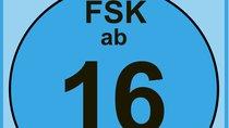 Was bedeutet FSK? Die Abkürzung erklärt